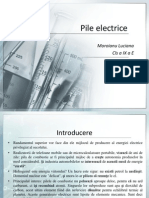 Pile electrice.ppt