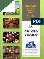 01-HISTORIA DEL VINO_final.pdf