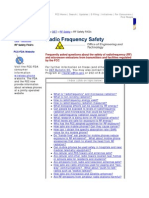 Radio Frequency Safety.pdf