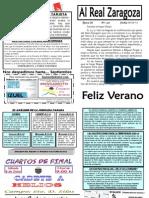 Fanzine 327