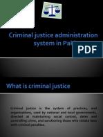 criminal justice.pptx