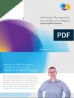 KDR Client Brochure 2013