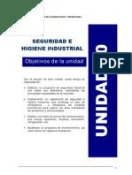 Produccion10
