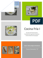 COCINA FRIA 1.pdf
