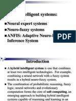 Neuro-fuzzy.ppt