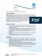 GulfSea PE Cooloil Series.pdf