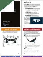 Manual de Motorola S9-HD