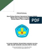 Final Proposal Dana RBOS BOS.docx