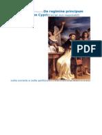 S. Tommaso-Politica Principi Negoziabili