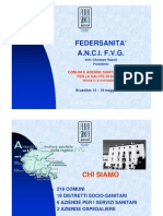 Relazione Giuseppe Napoli (slides)