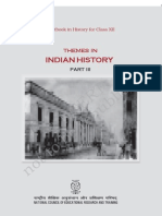 times in Indian history