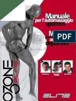 Manuale Del Massaggio