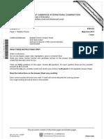9701_s12_qp_12.pdf