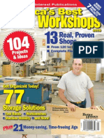 America_Best_Home_Workshops.pdf