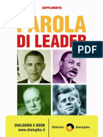 supplemento_parola di leader