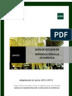 Guia Didactica 2013.PDF[1] Estadistica