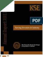 annualRpt2011-kSE