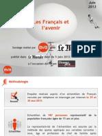 fichier_bva_pour_le_monde_-_les_francais_et_lavenir85ad7.pdf