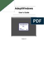 editor de adept.pdf