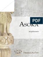 Riwayat Hidup Raja Asoka (new)