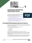 CH1_HUCS.pdf