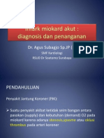 intervensi cardiologi