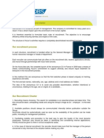 Accor recruitment process and charter_GB modifié