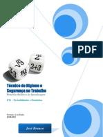 PRA_FT1_José Branco_22-06-2012