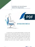 PRA_FT7_José Branco_18-05-2012