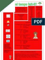 Islcollective Worksheets Elmentaire a1 Lmentaire Primaire Comprhension Crite Saisons Ac La Meteo 4 263554f8c4307f2cfd7 21953997