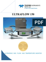 UF150 (1)