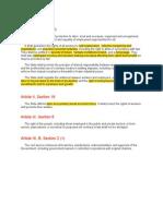 1 Employer-Employee Relationship Notes.pdf