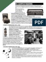 historiadelascomputadoras-121015212331-phpapp01