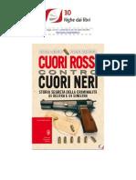 Paolo Sidoni-Paolo Zanetov - Cuori rossi contro cuori neri (prime 45 pagine)