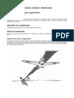 Fuerzas Aéreas Francesas