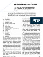 Variable speed switch.pdf