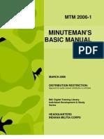 basic manual