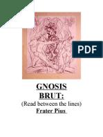 Gnosis Brut