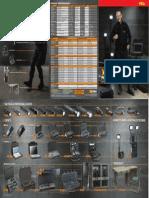 Peli_Law_Enforcement.pdf