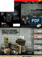 mobile_military_catalogue.pdf