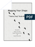 12 Step Manual