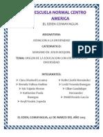 ATENCION A LA DIVERSIDAD 1.docx