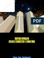 IKATAN_KOVALEN_X-1