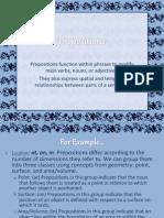 Prepositions 1.ppt