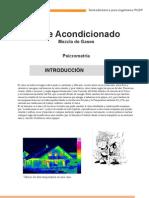 Libro Termodinamica Cap 16 Aire Acondicionado Hadzich1