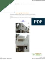 Ambikaa Jai Builders __ Kamaraj Nagar