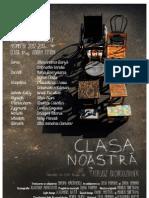 Clasa noastra - UNATC.pdf