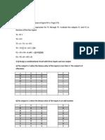 digital design morris mano 5th edition solution manual pdf