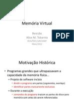 MemoriaVirtual.pdf