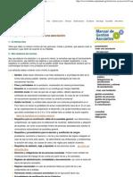 Manual de Gestión Asociativa ___- www.bolunta.org -__···_.....pdf
